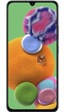Samsung presenta el Galaxy A90 5G con Snapdragon 855, batería de 4500 mAh