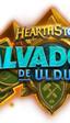 Análisis: 'Salvadores de Uldum', la Liga de Exploradores llega al desierto