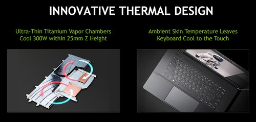 thermals.jpg