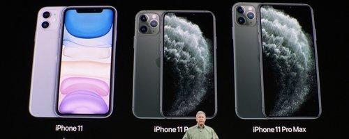 iphone_11_precios.jpg