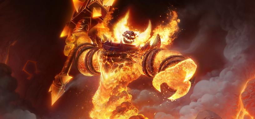 Crítica: 'World of Warcraft Classic', recuperando un clásico