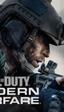 Nvidia ofrece 'Call of Duty: Modern Warfare' por la compra de una GeForce RTX