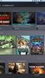 Un tribunal francés dictamina que los juegos de Steam deben poderse revender