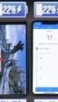 El iPhone 11 Pro Max vence en autonomía a los Mate 30 Pro y Galaxy Note 10+