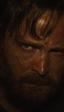 Netflix publica un nuevo avance de 'El camino', la película secuela de 'Breaking Bad'