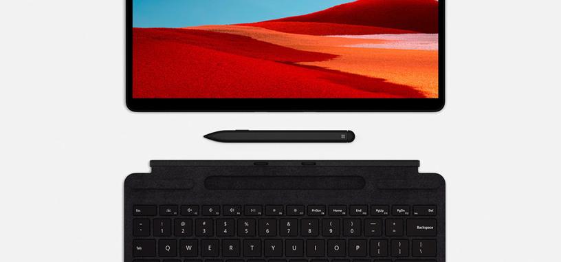 Windows 10 para ARM será compatible en breve con aplicaciones de 64 bits