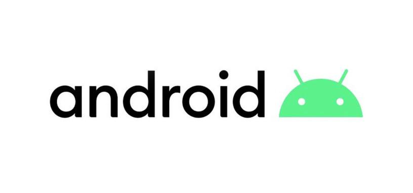 Google impone el 31 de enero de 2020 como límite para aprobar móviles que no lleven Android 10