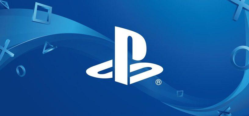 La PlayStation 5 contará con una GPU de 10.3 TFLOPS, y otros detalles técnicos