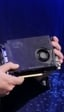 Intel cree que el futuro del PC pasa por equipos modulares