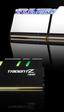 G.Skill anuncia módulos DDR4 Trident Z Neo y Trident Z Royal de 32 GB