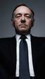 Llega a Netflix la segunda temporada de House of Cards