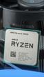 Un análisis del Ryzen 5 3500X demuestra su rendimiento similar al Core i5-9400F