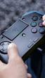 Razer anuncia el mando Raion para PlayStation 4 y PC, pensado para juegos de lucha