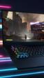 Razer anuncia el Blade 15 con teclado de interruptores ópticos y pantalla de 240 Hz