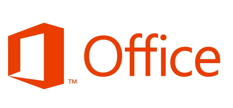 Microsoft prepara una beta privada de Office para Android