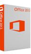 Microsoft prepara una beta privada de Office para Android