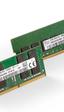SK Hynix desarrolla chips de 16 Gb de DDR4 con litografía 1z nm