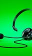 Razer presenta el auricular Tetra