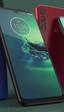 Motorola renueva su gama media con los Moto G8 Plus y Moto G8 Play