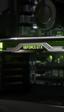 Nvidia presenta la Geforce GTX 1660 Super: características y rendimiento