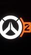 Blizzard anuncia 'Overwatch 2', llegará con modo historia, cooperativo y nuevo modo JcJ