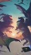 'HearthStone' tendrá nueva expansión, 'El descenso de los dragones'