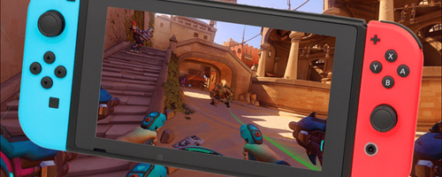 overwatch_switch_1.png