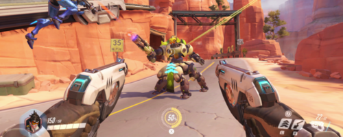 overwatch_switch_2.png