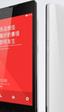 Xiaomi Redmi Note 2 podría llegar en enero, pantalla Full HD por menos de 200 euros
