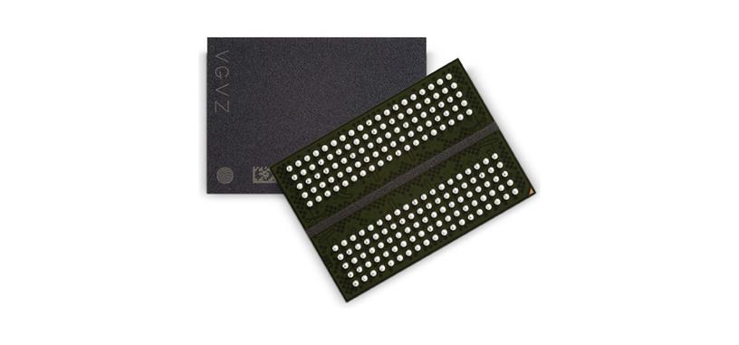 Las próximas tarjetas gráficas se beneficiarán de la nueva memoria GDDR6 a 18 Gb/s