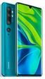 Xiaomi presenta el Mi CC9 Pro con cámara de 108 Mpx, Snapdragon 730G y batería de 5260 mAh