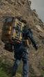 'Death Stranding' estará disponible tanto en Steam como en la tienda de Epic Games