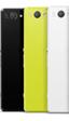 Sony comienza a distribuir la actualización a Android 4.4.4 para el Xperia Z1, Z1 Compact y Z Ultra