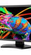 NEC anuncia el MultiSync PA311D, monitor 4K real con máxima precisión de color para profesionales