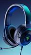 Razer presenta los auriculares Kraken X USB con sonido 7.1 de 70 euros