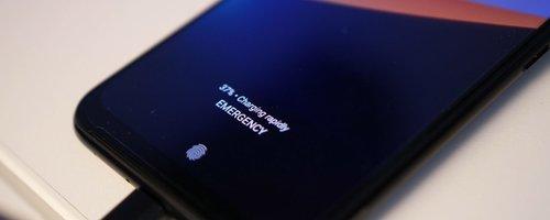 rm3-battery.jpg