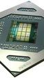 AMD indica que el refresco de Navi y las gráficas basadas en RDNA2 llegarán en 2020