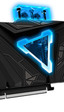 Gigabyte presenta la GeForce RTX 2080 Super Gaming OC Waterforce WB