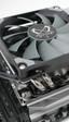 Scythe presenta la refrigeración Shuriken 2 de perfil bajo