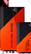 EVGA anuncia las tarjetas de audio NU Audio Pro 7.1 diseñadas por Audio Note