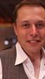 SpaceX está trabajando en microsatélites para proporcionar acceso a Internet a bajo coste
