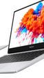 El nuevo portátil MagicBook de Honor incluye un Ryzen 5 3500U