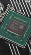 Las placas base con chipset B550 de AMD se pondrían a la venta en junio