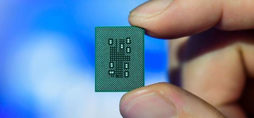 Qualcomm orienta los Snapdragon 7c y Snapdragon 8c a portátiles generalistas de bajo consumo