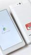 El desmontaje de un teléfono del Project Tango de Google desvela que usa un chip de Apple