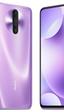 Xiaomi anuncia los Redmi K30 y K30 5G, cámara de 64 Mpx y pantalla de 120 Hz