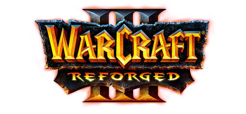 'WarCraft III: Reforged' estará a la venta el 29 de enero