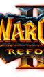 AMD distribuye los Radeon Adrenalin 20.1.4 para 'WarCraft III: Reforged', correciones de errores