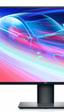 Dell presenta los monitores U2520D y U2720Q para profesionales con USB-C [act.]