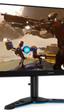 Lenovo anuncia el monitor Legion Y25-25, IPS con resolución FHD de 240 Hz